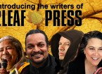 WRITERS 2LEAF PRESS