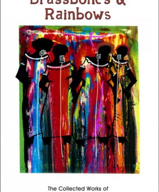 BRASSBONES & RAINBOWS COVER