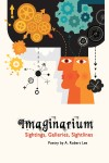 IMAGINARIUM BOOK COVER 10-2013