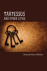 TARTESSOS AND OTHER CITIES BOOK COVER