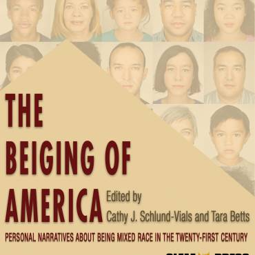 2Leaf Press Announces Submission Call for New Anthology: THE BEIGING OF AMERICA