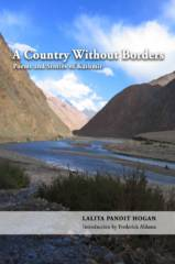country-borders-cover