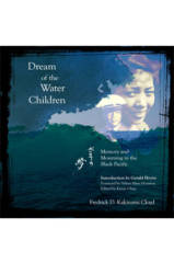 DREAM OF THE WATER CHILDREN