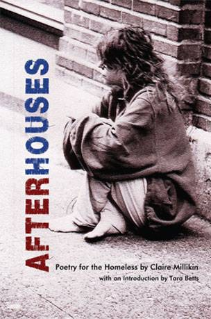 AFTER HOUSES BOOK COVER