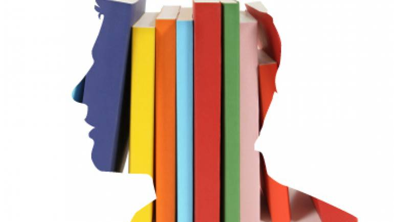 Reading Diversely FAQ: Part 1