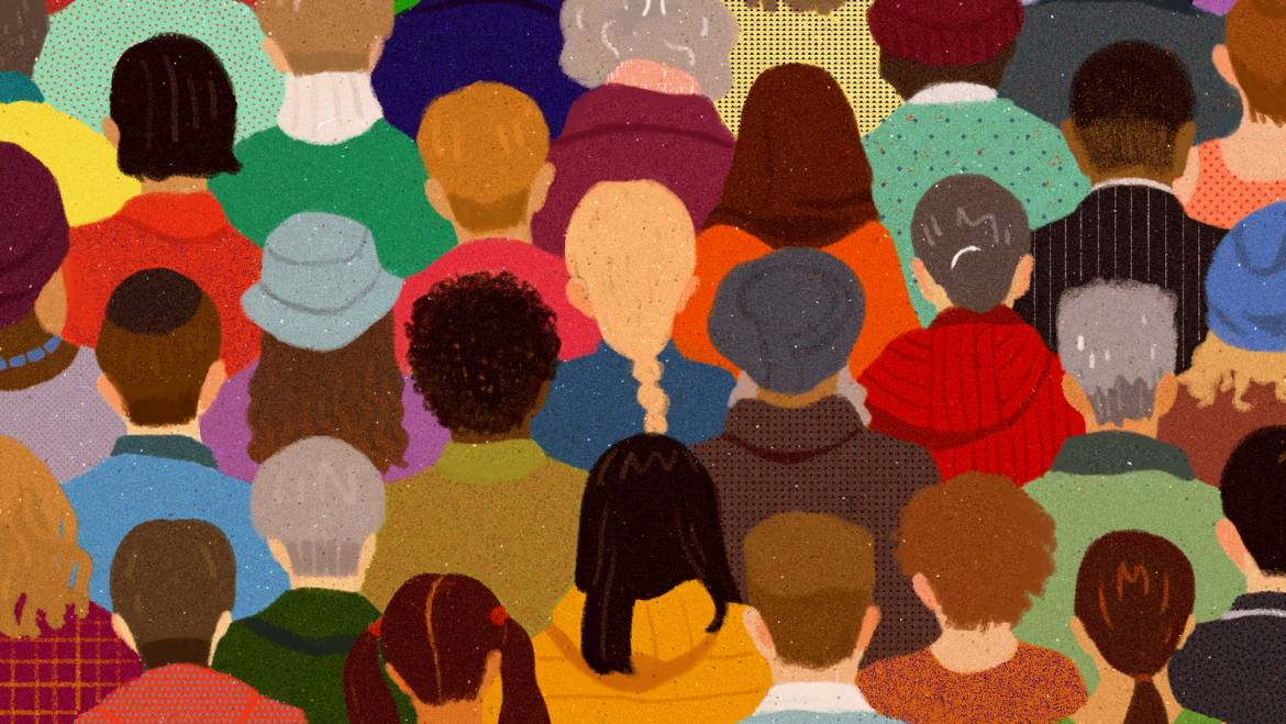 The 'close reading' of multicultural literature expands racial literacy, scholar says