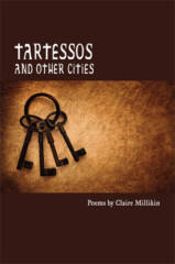 TARTESSOS BOOK COVER