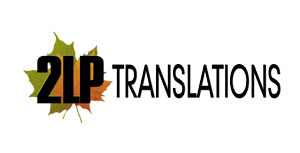 2LP TRANSLATIONS