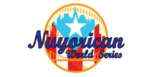 nuyorican world serieas